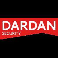 Dardan_security_logo
