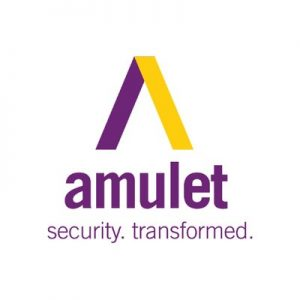 Amulet_security_logo