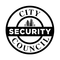 OFFICIAL City Security Council Formation Press Release - Infologue