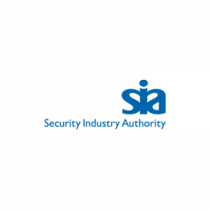 Security_Industry_Authority_logo