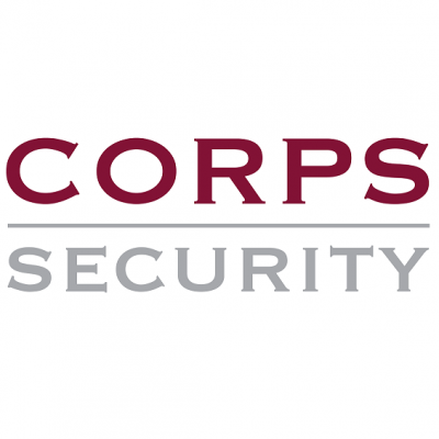 Corps_Security_logo