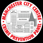 Manchester City Centre Crime Prevention Panel