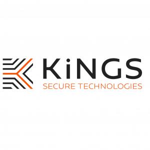 Kings_Secure_Technologies