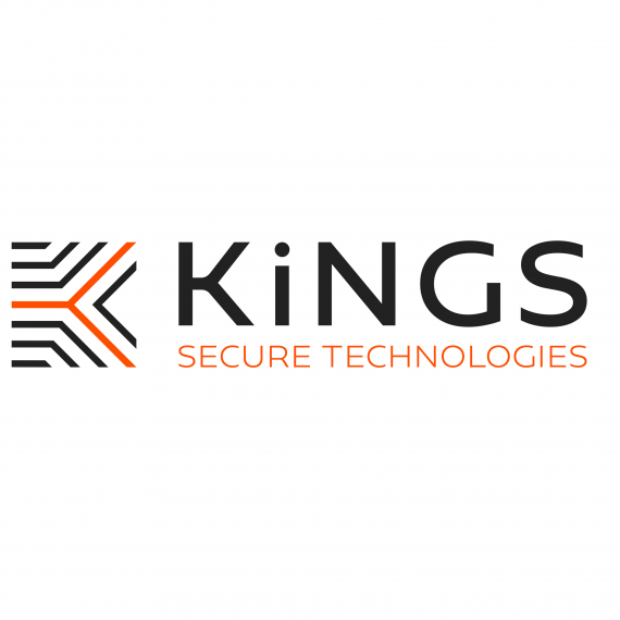 Kings_Secure_Technologies