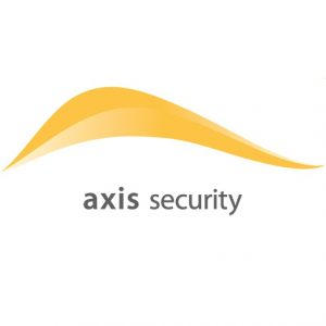 Axis_security_group_logo
