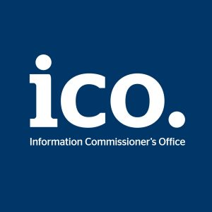 Information_commisioner_offce_logo