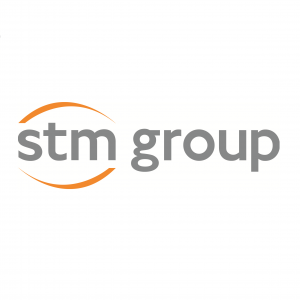 Stm_group_uk_logo
