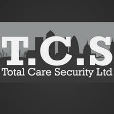 Total_care_security