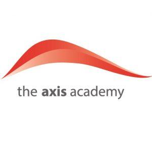 Axis_academy