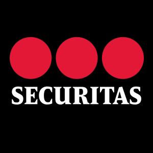 securitas_logo_square