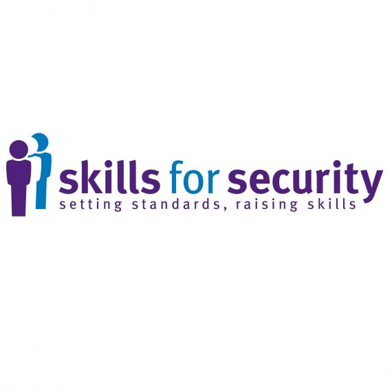 skills_for_security_logo