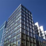broadgate_quarter_axis