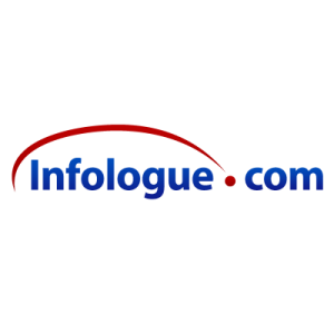 Infologue_logo_Top_30