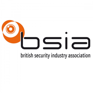 bsia_logo