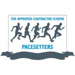 acs_pacesetters_logo