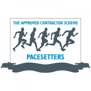 acs_pacesetters_logo