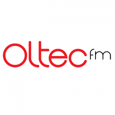 oltec_group_logo