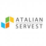 Atalian_servest_logo