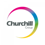 Churchill_group_logo