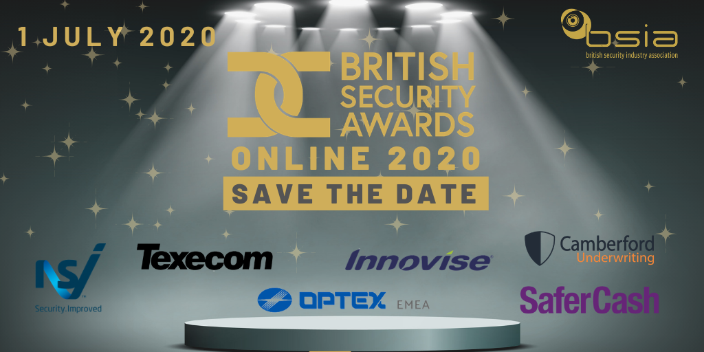 British_security_awards_2020