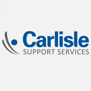 Carlisle_Support_Services_logo