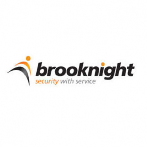 brooknight_security_logo