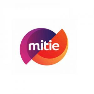 Mitie_logo_400x400
