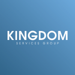 Kingdom_services_logo