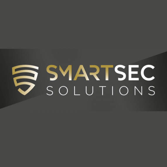 SmartSec_Solutions_logo