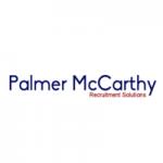 Palmer McCarthy Recruitment