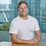 Tom_Pickersgill_CEO_ORKA_Broadstone