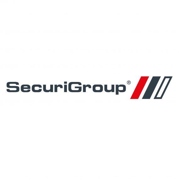 SecuriGroup Logo