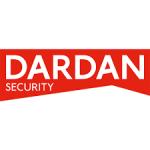 Dardan Security logo