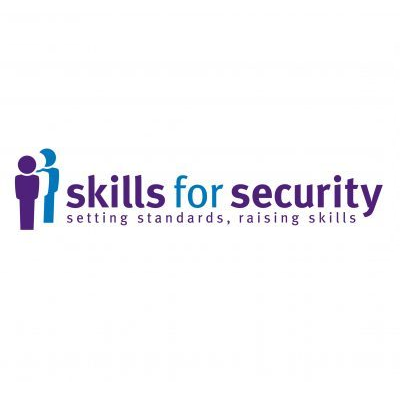 Skills for Security 400x400 logo